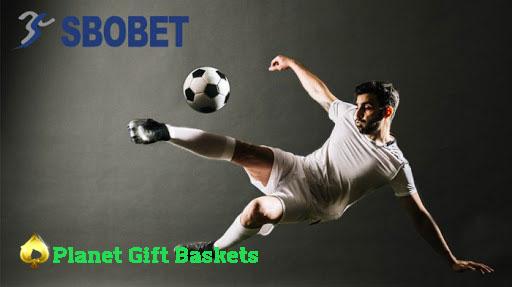 Get Deal Bonus With Sbobet Online.