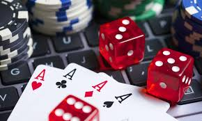 How to Win At Online Poker – 2021 guide